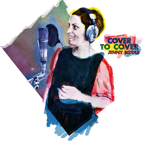 CovertoCover