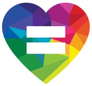 equalheart