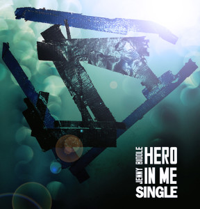 heroinmesingle