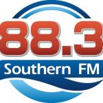 southernfm